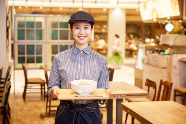 COMPHO/コムフォー 日本橋高島屋S.C. 店の画像・写真